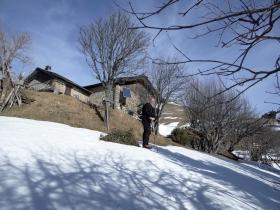 2018-01-28 monte Carena 016a