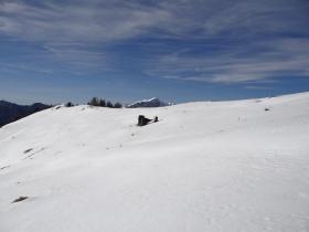 2018-01-28 monte Carena 020d