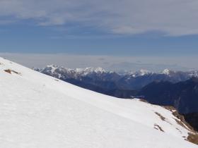 2018-01-28 monte Carena 023b