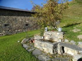 2018-10-24 monte Carena (13)