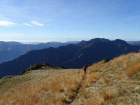 2018-10-24 monte Carena (16)