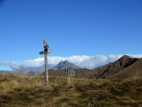 2018-10-24 monte Carena (20)