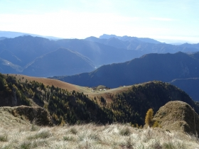 2018-10-24 monte Carena (29)
