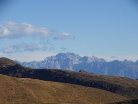 2018-10-24 monte Carena (33)