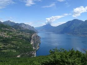 08 2015-05-24 monte Cas Campione 023
