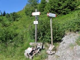 2018-07-28 monte Cauriol (18)