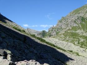 2018-07-28 monte Cauriol (22)
