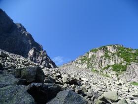 2018-07-28 monte Cauriol (26)