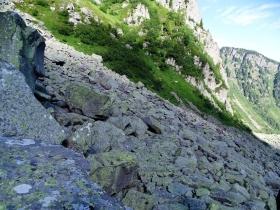 2018-07-28 monte Cauriol (28)
