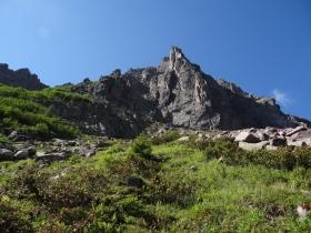 2018-07-28 monte Cauriol (29)