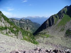 2018-07-28 monte Cauriol (33)