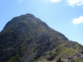 2018-07-28 monte Cauriol (36)