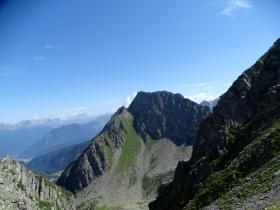 2018-07-28 monte Cauriol (39)