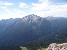 2018-07-28 monte Cauriol (51)