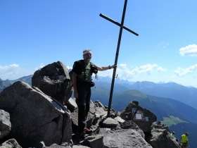 2018-07-28 monte Cauriol (55)