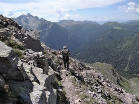 2018-07-28 monte Cauriol (63)