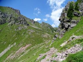2018-07-28 monte Cauriol (75)