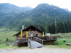 2018-07-28 monte Cauriol (10)