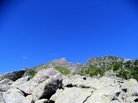 2018-07-28 monte Cauriol (20)
