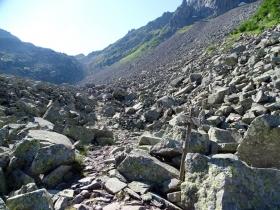 2018-07-28 monte Cauriol (23)