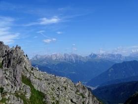 2018-07-28 monte Cauriol (40)