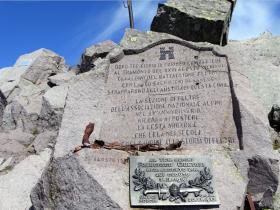 2018-07-28 monte Cauriol (46a)