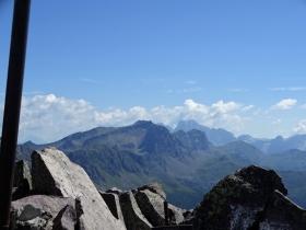 2018-07-28 monte Cauriol (53)