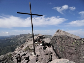 2018-07-28 monte Cauriol (54)