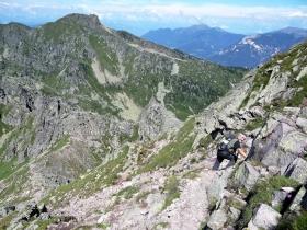 2018-07-28 monte Cauriol (62)