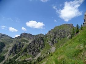 2018-07-28 monte Cauriol (68)