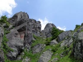 2018-07-28 monte Cauriol (71)