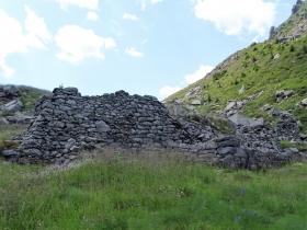 2018-07-28 monte Cauriol (82)