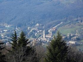 2018-03-14 monte Cordespino e forte S.Marco 046