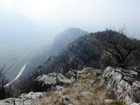 2018-03-14 monte Cordespino e forte S.Marco 068
