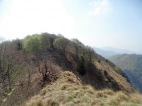2018-04-25 monte Foldone da Catremerio (63)