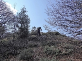 2018-04-25 monte Foldone da Catremerio (68)