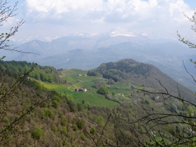 2018-04-25 monte Foldone da Catremerio (90)