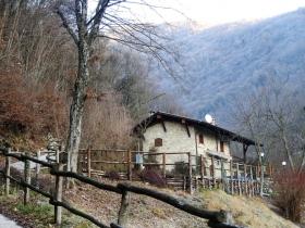 2018-01-05 monte Forametto 005