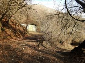 2018-01-05 monte Forametto 011
