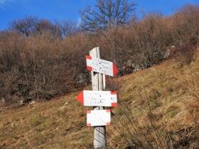 2018-01-05 monte Forametto 021