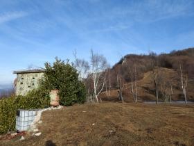 2018-01-05 monte Forametto 027