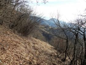 2018-01-05 monte Forametto 036