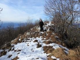 2018-01-05 monte Forametto 041