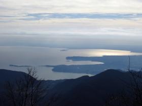 2018-01-05 monte Forametto 046