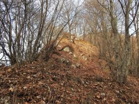 2018-01-05 monte Forametto 049