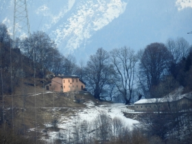 2018-01-05 monte Forametto 052