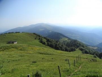 2020-06-24-monte-Guglielmo-18