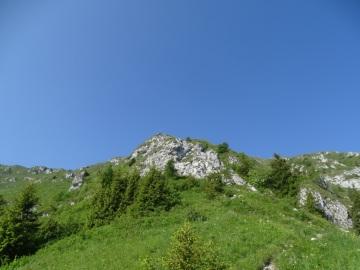 2020-06-24-monte-Guglielmo-22