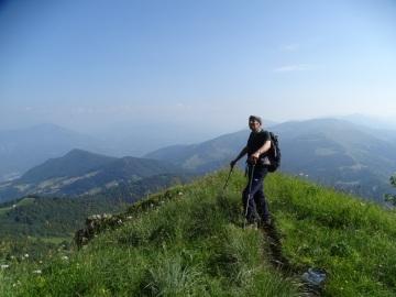2020-06-24-monte-Guglielmo-29