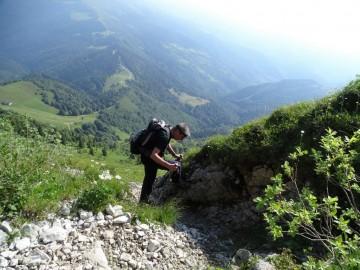 2020-06-24-monte-Guglielmo-30